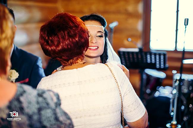 reportaż ślubny połaniec, zakątek świętokrzyski, grzybów, sesja plenerowa rzeszów, kolbuszowa, fotograf ślubny tomekpartyka (100)