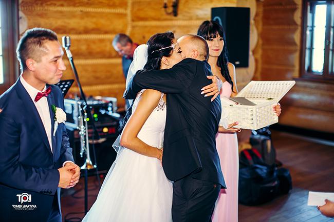 reportaż ślubny połaniec, zakątek świętokrzyski, grzybów, sesja plenerowa rzeszów, kolbuszowa, fotograf ślubny tomekpartyka (102)