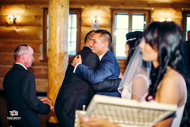 reportaż ślubny połaniec, zakątek świętokrzyski, grzybów, sesja plenerowa rzeszów, kolbuszowa, fotograf ślubny tomekpartyka (103)