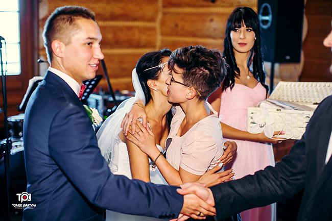 reportaż ślubny połaniec, zakątek świętokrzyski, grzybów, sesja plenerowa rzeszów, kolbuszowa, fotograf ślubny tomekpartyka (104)