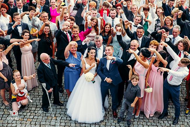reportaż ślubny połaniec, zakątek świętokrzyski, grzybów, sesja plenerowa rzeszów, kolbuszowa, fotograf ślubny tomekpartyka (106)