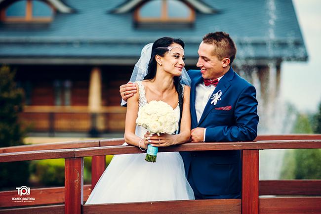 reportaż ślubny połaniec, zakątek świętokrzyski, grzybów, sesja plenerowa rzeszów, kolbuszowa, fotograf ślubny tomekpartyka (107)