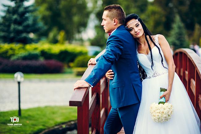 reportaż ślubny połaniec, zakątek świętokrzyski, grzybów, sesja plenerowa rzeszów, kolbuszowa, fotograf ślubny tomekpartyka (109)
