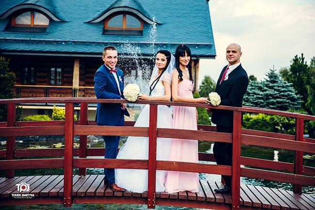 reportaż ślubny połaniec, zakątek świętokrzyski, grzybów, sesja plenerowa rzeszów, kolbuszowa, fotograf ślubny tomekpartyka (110)