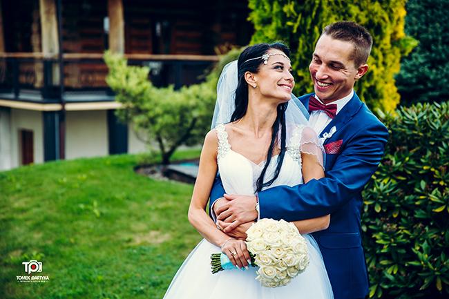 reportaż ślubny połaniec, zakątek świętokrzyski, grzybów, sesja plenerowa rzeszów, kolbuszowa, fotograf ślubny tomekpartyka (111)