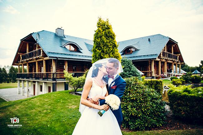 reportaż ślubny połaniec, zakątek świętokrzyski, grzybów, sesja plenerowa rzeszów, kolbuszowa, fotograf ślubny tomekpartyka (112)