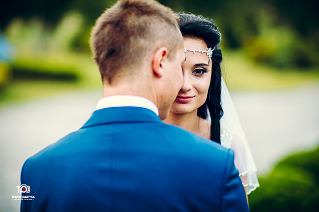 reportaż ślubny połaniec, zakątek świętokrzyski, grzybów, sesja plenerowa rzeszów, kolbuszowa, fotograf ślubny tomekpartyka (114)