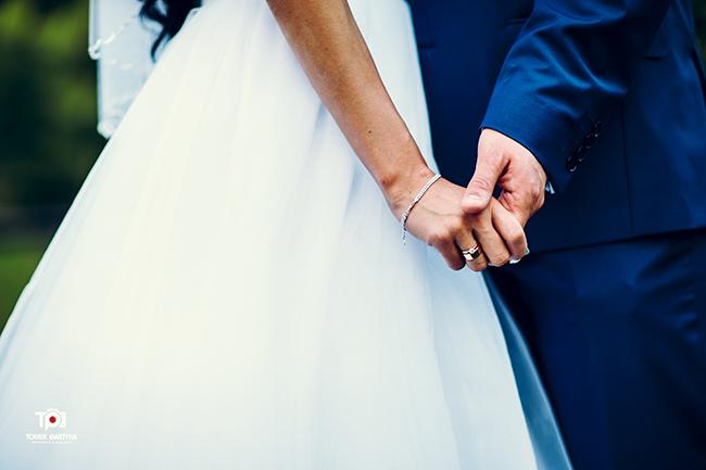 reportaż ślubny połaniec, zakątek świętokrzyski, grzybów, sesja plenerowa rzeszów, kolbuszowa, fotograf ślubny tomekpartyka (115)