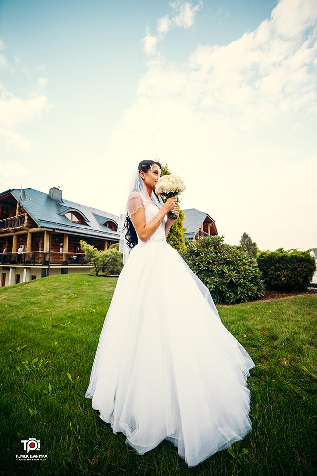 reportaż ślubny połaniec, zakątek świętokrzyski, grzybów, sesja plenerowa rzeszów, kolbuszowa, fotograf ślubny tomekpartyka (116)
