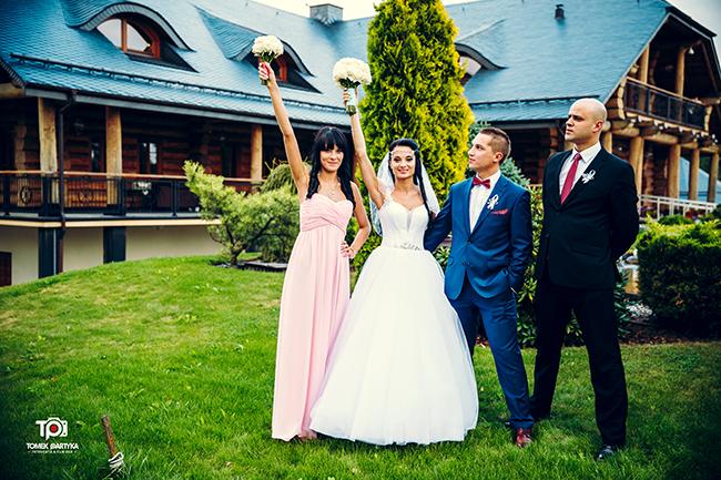 reportaż ślubny połaniec, zakątek świętokrzyski, grzybów, sesja plenerowa rzeszów, kolbuszowa, fotograf ślubny tomekpartyka (117)