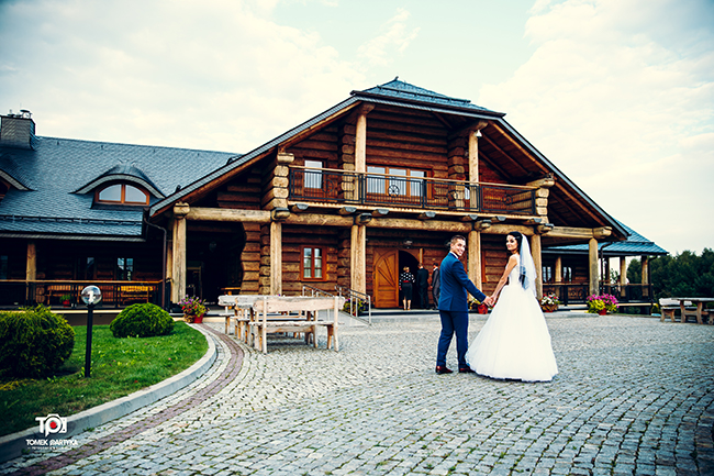 reportaż ślubny połaniec, zakątek świętokrzyski, grzybów, sesja plenerowa rzeszów, kolbuszowa, fotograf ślubny tomekpartyka (118)