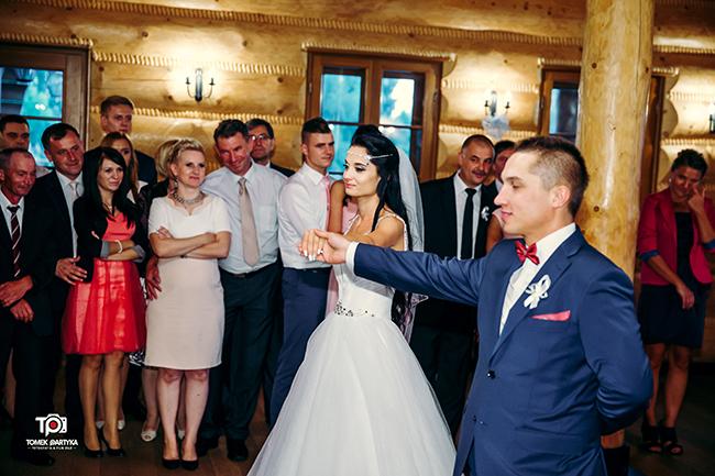 reportaż ślubny połaniec, zakątek świętokrzyski, grzybów, sesja plenerowa rzeszów, kolbuszowa, fotograf ślubny tomekpartyka (124)