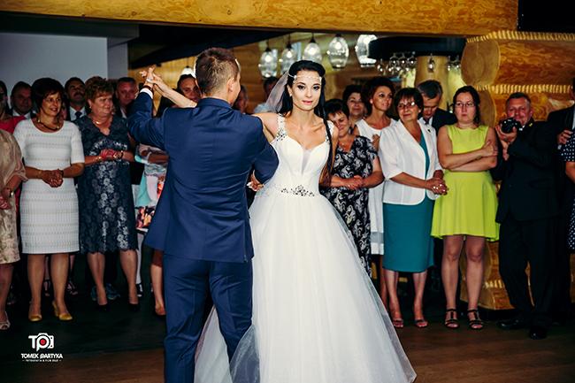 reportaż ślubny połaniec, zakątek świętokrzyski, grzybów, sesja plenerowa rzeszów, kolbuszowa, fotograf ślubny tomekpartyka (126)