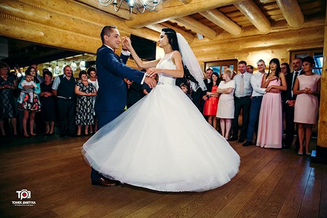 reportaż ślubny połaniec, zakątek świętokrzyski, grzybów, sesja plenerowa rzeszów, kolbuszowa, fotograf ślubny tomekpartyka (127)