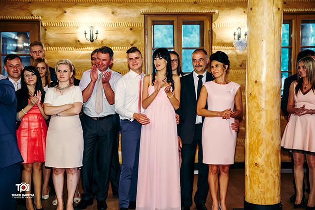 reportaż ślubny połaniec, zakątek świętokrzyski, grzybów, sesja plenerowa rzeszów, kolbuszowa, fotograf ślubny tomekpartyka (128)