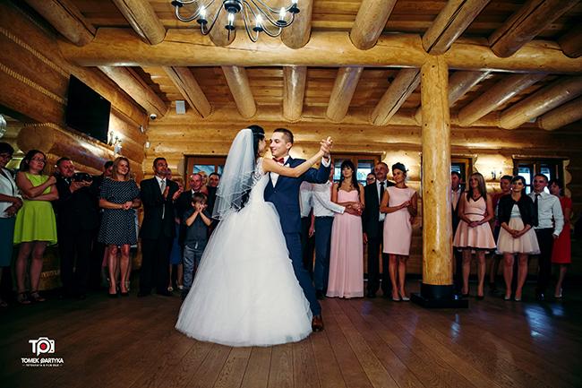 reportaż ślubny połaniec, zakątek świętokrzyski, grzybów, sesja plenerowa rzeszów, kolbuszowa, fotograf ślubny tomekpartyka (129)