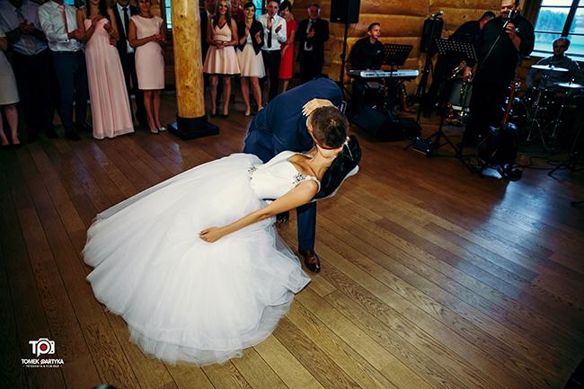 reportaż ślubny połaniec, zakątek świętokrzyski, grzybów, sesja plenerowa rzeszów, kolbuszowa, fotograf ślubny tomekpartyka (130)