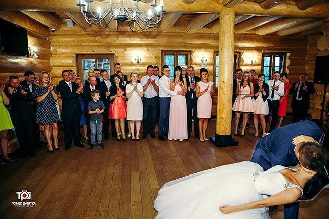 reportaż ślubny połaniec, zakątek świętokrzyski, grzybów, sesja plenerowa rzeszów, kolbuszowa, fotograf ślubny tomekpartyka (131)