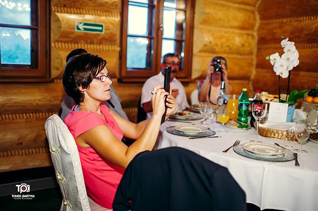 reportaż ślubny połaniec, zakątek świętokrzyski, grzybów, sesja plenerowa rzeszów, kolbuszowa, fotograf ślubny tomekpartyka (133)