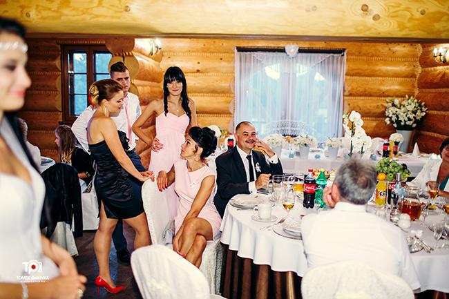 reportaż ślubny połaniec, zakątek świętokrzyski, grzybów, sesja plenerowa rzeszów, kolbuszowa, fotograf ślubny tomekpartyka (134)