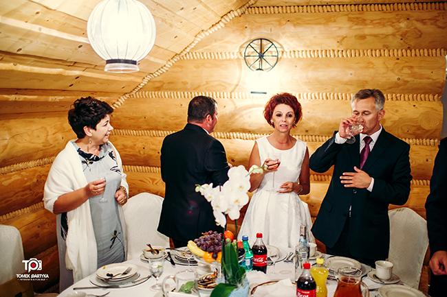 reportaż ślubny połaniec, zakątek świętokrzyski, grzybów, sesja plenerowa rzeszów, kolbuszowa, fotograf ślubny tomekpartyka (136)