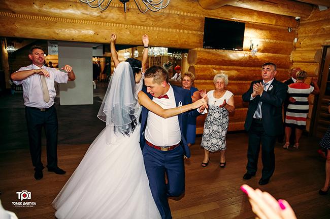 reportaż ślubny połaniec, zakątek świętokrzyski, grzybów, sesja plenerowa rzeszów, kolbuszowa, fotograf ślubny tomekpartyka (144)