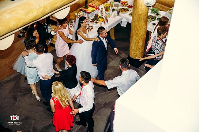 reportaż ślubny połaniec, zakątek świętokrzyski, grzybów, sesja plenerowa rzeszów, kolbuszowa, fotograf ślubny tomekpartyka (145)