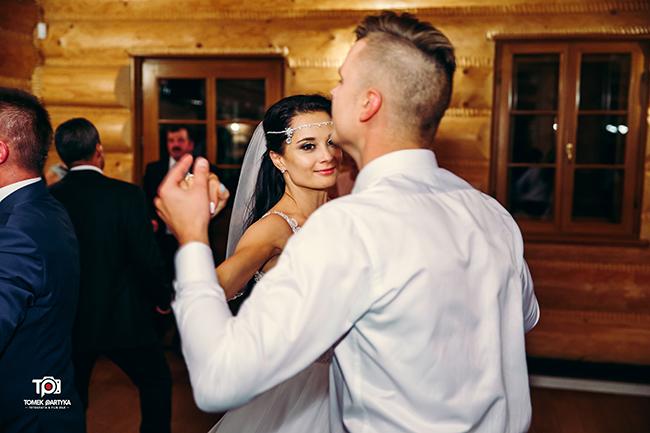 reportaż ślubny połaniec, zakątek świętokrzyski, grzybów, sesja plenerowa rzeszów, kolbuszowa, fotograf ślubny tomekpartyka (146)