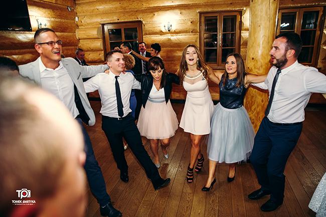 reportaż ślubny połaniec, zakątek świętokrzyski, grzybów, sesja plenerowa rzeszów, kolbuszowa, fotograf ślubny tomekpartyka (147)