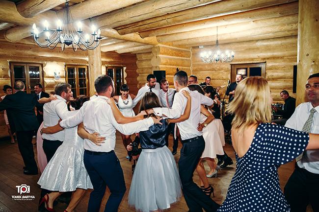 reportaż ślubny połaniec, zakątek świętokrzyski, grzybów, sesja plenerowa rzeszów, kolbuszowa, fotograf ślubny tomekpartyka (148)