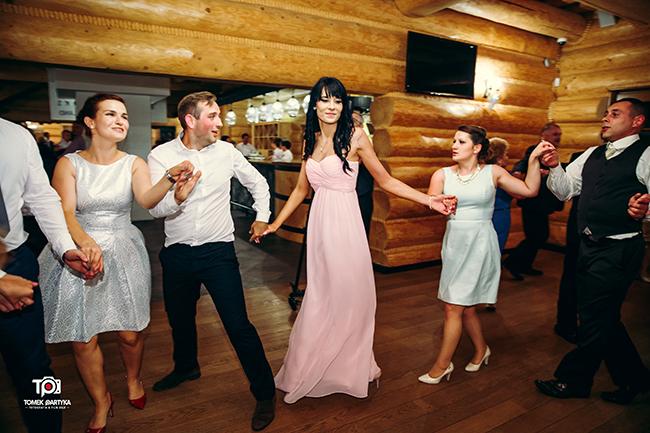 reportaż ślubny połaniec, zakątek świętokrzyski, grzybów, sesja plenerowa rzeszów, kolbuszowa, fotograf ślubny tomekpartyka (149)
