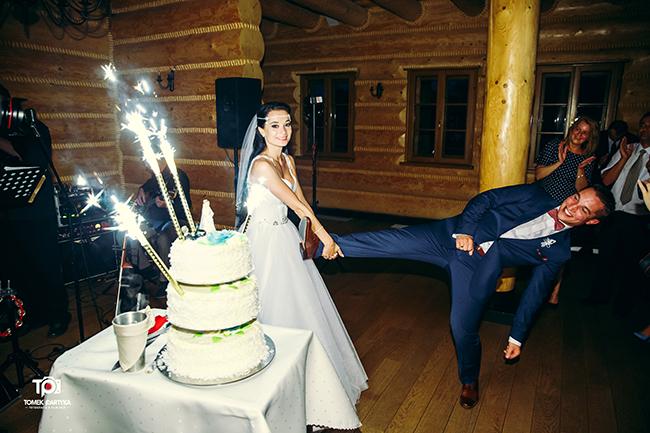 reportaż ślubny połaniec, zakątek świętokrzyski, grzybów, sesja plenerowa rzeszów, kolbuszowa, fotograf ślubny tomekpartyka (150)