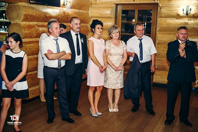 reportaż ślubny połaniec, zakątek świętokrzyski, grzybów, sesja plenerowa rzeszów, kolbuszowa, fotograf ślubny tomekpartyka (152)