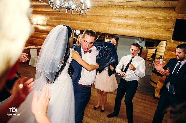 reportaż ślubny połaniec, zakątek świętokrzyski, grzybów, sesja plenerowa rzeszów, kolbuszowa, fotograf ślubny tomekpartyka (154)