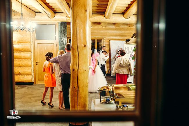 reportaż ślubny połaniec, zakątek świętokrzyski, grzybów, sesja plenerowa rzeszów, kolbuszowa, fotograf ślubny tomekpartyka (158)