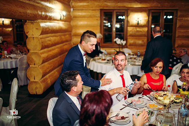 reportaż ślubny połaniec, zakątek świętokrzyski, grzybów, sesja plenerowa rzeszów, kolbuszowa, fotograf ślubny tomekpartyka (159)