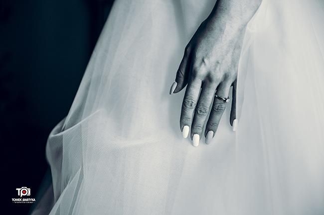 reportaż ślubny połaniec, zakątek świętokrzyski, grzybów, sesja plenerowa rzeszów, kolbuszowa, fotograf ślubny tomekpartyka (16)
