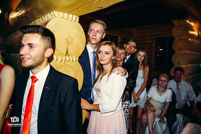 reportaż ślubny połaniec, zakątek świętokrzyski, grzybów, sesja plenerowa rzeszów, kolbuszowa, fotograf ślubny tomekpartyka (162)