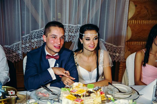 reportaż ślubny połaniec, zakątek świętokrzyski, grzybów, sesja plenerowa rzeszów, kolbuszowa, fotograf ślubny tomekpartyka (163)