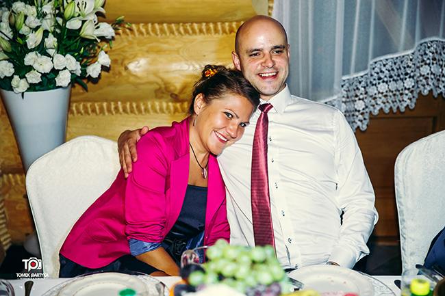 reportaż ślubny połaniec, zakątek świętokrzyski, grzybów, sesja plenerowa rzeszów, kolbuszowa, fotograf ślubny tomekpartyka (164)