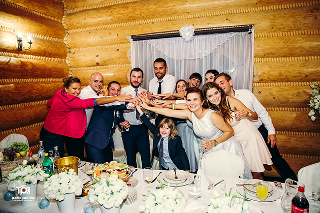 reportaż ślubny połaniec, zakątek świętokrzyski, grzybów, sesja plenerowa rzeszów, kolbuszowa, fotograf ślubny tomekpartyka (168)