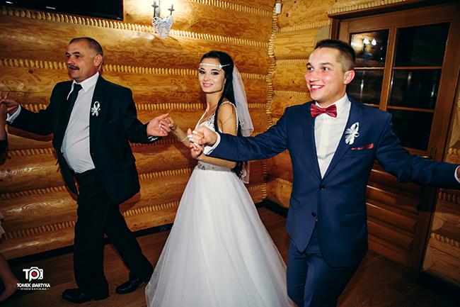 reportaż ślubny połaniec, zakątek świętokrzyski, grzybów, sesja plenerowa rzeszów, kolbuszowa, fotograf ślubny tomekpartyka (170)