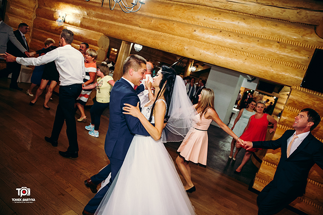 reportaż ślubny połaniec, zakątek świętokrzyski, grzybów, sesja plenerowa rzeszów, kolbuszowa, fotograf ślubny tomekpartyka (171)