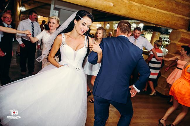 reportaż ślubny połaniec, zakątek świętokrzyski, grzybów, sesja plenerowa rzeszów, kolbuszowa, fotograf ślubny tomekpartyka (173)