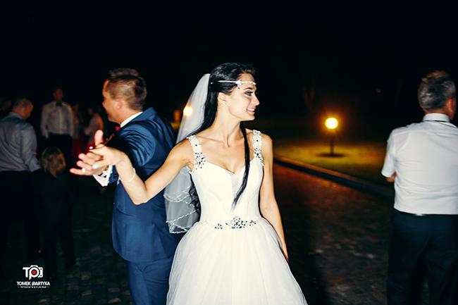 reportaż ślubny połaniec, zakątek świętokrzyski, grzybów, sesja plenerowa rzeszów, kolbuszowa, fotograf ślubny tomekpartyka (177)