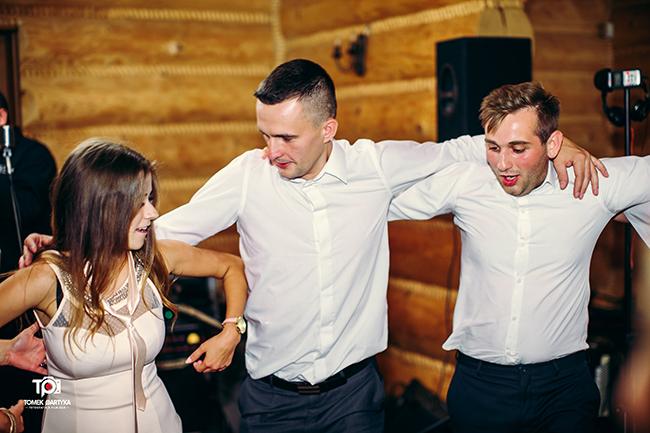 reportaż ślubny połaniec, zakątek świętokrzyski, grzybów, sesja plenerowa rzeszów, kolbuszowa, fotograf ślubny tomekpartyka (183)