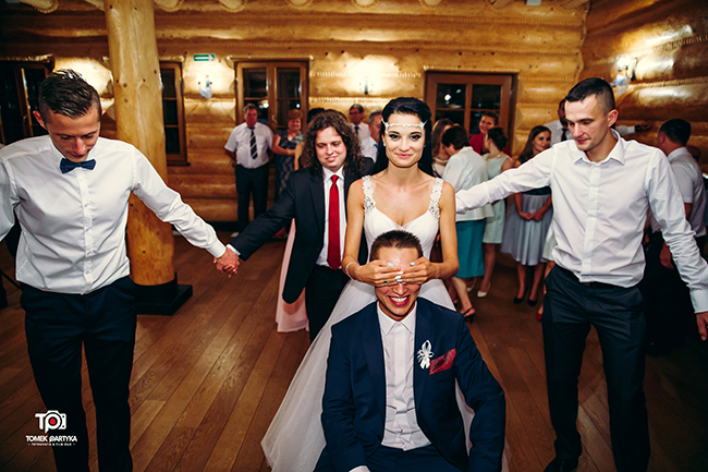 reportaż ślubny połaniec, zakątek świętokrzyski, grzybów, sesja plenerowa rzeszów, kolbuszowa, fotograf ślubny tomekpartyka (192)