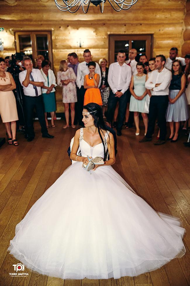 reportaż ślubny połaniec, zakątek świętokrzyski, grzybów, sesja plenerowa rzeszów, kolbuszowa, fotograf ślubny tomekpartyka (194)