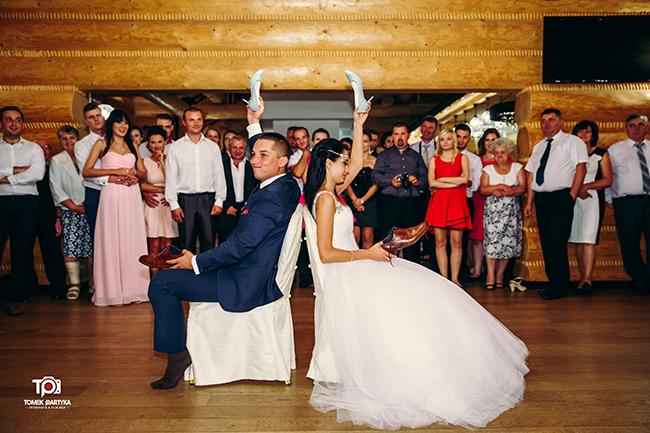 reportaż ślubny połaniec, zakątek świętokrzyski, grzybów, sesja plenerowa rzeszów, kolbuszowa, fotograf ślubny tomekpartyka (195)