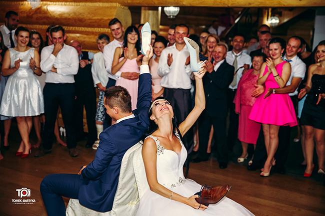 reportaż ślubny połaniec, zakątek świętokrzyski, grzybów, sesja plenerowa rzeszów, kolbuszowa, fotograf ślubny tomekpartyka (197)